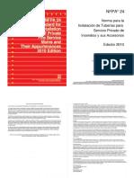 nfpa24-espaol-2010-150728070356-lva1-app6891.pdf