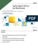 apache_big_data_europe_dashdb_final2.pdf