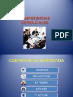 5COMPETENCIAS GERENCIALESGVG