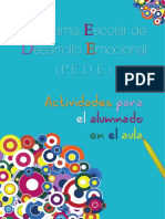 cuaderno de las emociones.pdf