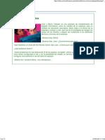 SR01 Servicio DHCP