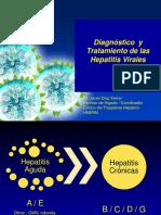 dx_y_tratamiento_Hepatitis_virales.2017.pdf