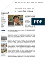 Anatolij Fomenko - La Storia è Tutta Un Inganno_ • Altrogiornale