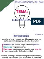 Electricidad Leyohmywatts 160308131752