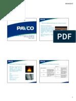 Sistemas de Proteccion C.I Rociadores-NTC-2301 (2)