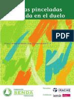 83083470-Guia-duelo.pdf