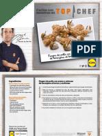 receta-fingers-pollo-avena-untuoso-berenjena-horno-aceitunas-top-chef-lidl.pdf