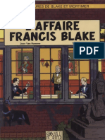 13-Blake and Mortimer -  The Francis Blake Affair, 1996.pdf
