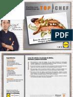 receta-lomo-salmon-picada-datiles-manzana-pepino-encurtido.pdf
