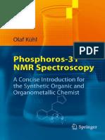 [Olaf_Kühl]_Phosphorus-31_NMR_Spectroscopy_A_Con(BookZZ.org).pdf