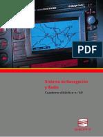 69 SISTEMA NAVEGACION Y RADIO.pdf