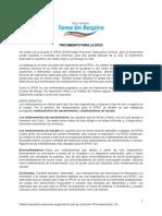 TratamientoParaLaEPOC.pdf