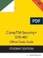 60210_CompTIA Security+ (Student Edition).pdf