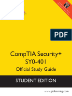 60210_CompTIA Security+ (Student Edition).pdf