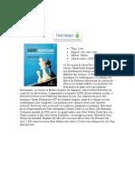 1-000-exercices-pour-bien-progresser-aux-checs_001.pdf