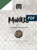 MoldUS-Joueurs
