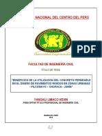 242559923 Uncp Kevin Yangali Limaco Plan de Tesis 01 PDF