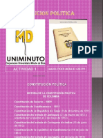 COSTITUCION ACTIVIDAD 1.pptx