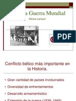 Segundaguerramundial Powerpoint 120619113636 Phpapp01