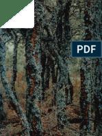 El bosque mediterráneo.pdf