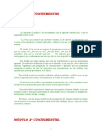 UNIDAD IV CALOR.doc