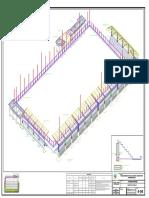 4.0 Estructuras metálicas-E02.pdf
