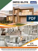 Brochure Synergy June 2017