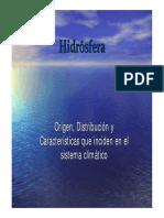 hidrosfera-c.pdf