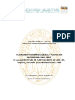 ramos_cv.pdf