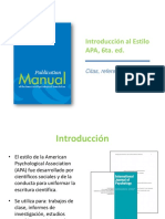 Introduccion_APA_6ta_integrado_taller.ppt.pps