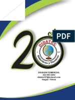 brochuredidatec.pdf