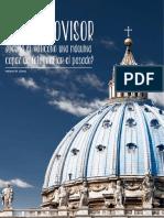 La_Cronovision -todo.pdf