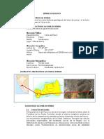 ESTUDIO-GEOLOGICO.docx