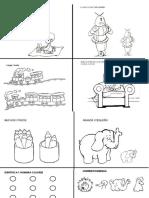Evaluacion 2014 Sobresalientes e Integrados
