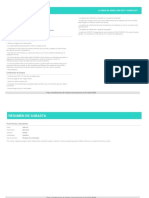 planteamientodeproblemadeunacarretera-130918175735-phpapp01