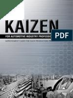 Automotive KAIZEN