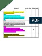 Cronograma Dib de Ing