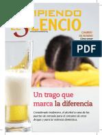 Revista rompiendo el silencio.pdf