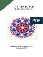 agharti_en_el_sur.pdf