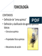02-tox