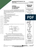 MPX2100AP-datasheet
