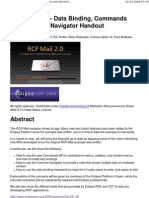 RCP+Mail+2.0+Handout
