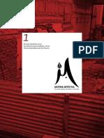 CADA, un posible reparto de lo sensible.pdf