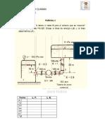 PARCIAL 2, H.pdf