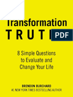 TransformationTruths-2014Final