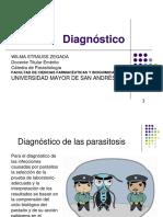 Diagnòstico de Las Parasitosis 2017 (3)