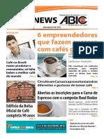 CCQ_NEWS40