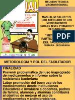 Potencias_1-3-0-Metodologia_participativa_rol_fac.ppt
