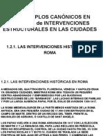UR2 08-09 1.3.b. Roma