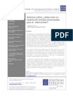 ciber crimen america latina.pdf